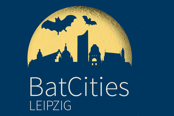 BatCities Leipzig